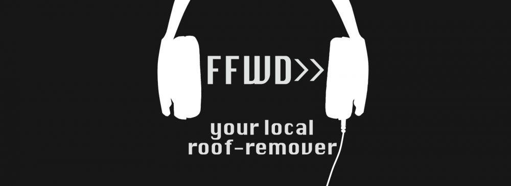 DJ FFWD
